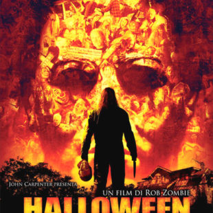 Halloween: The Beginning (Rob Zombie, 2007)