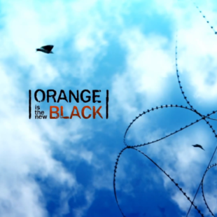 Orange is the New Black – Stagione 2