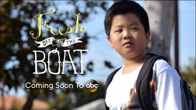 Fresh-off-the-boat