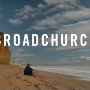 Broadchurch – seconda stagione