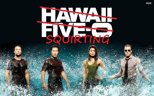 Hawaii-Five-0-dizisi