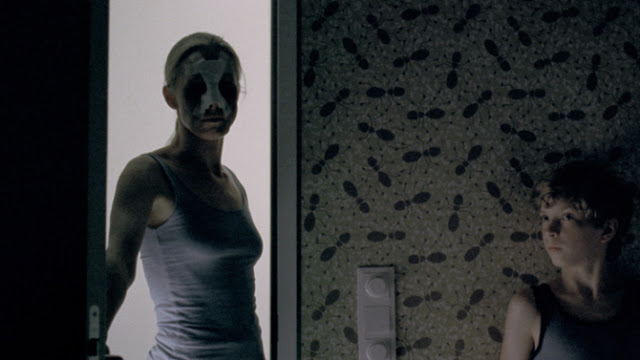 Goodnight Mommy migliori film 2015