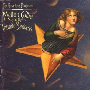 Venti anni fa #17: Mellon Collie and the Infinite Sadness