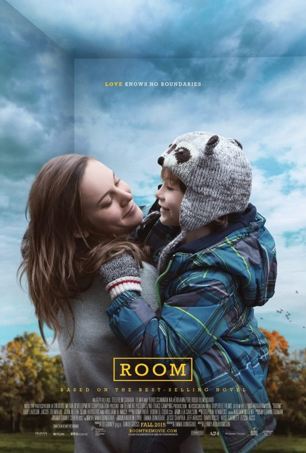 Room poster 2016