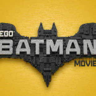 Tuesday Trailer #43: The Lego Batman Movie