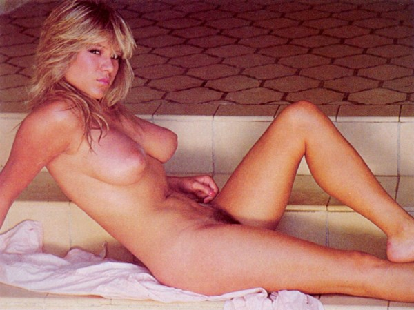 Samantha-Fox08