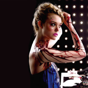 The Neon Demon: boh!