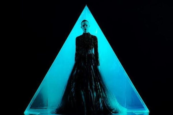 TheNeonDemon03