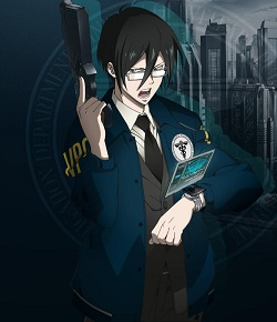 psycho-pass-character-profile-art-003_9289