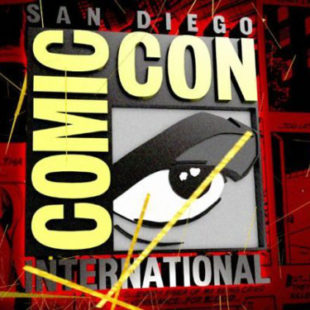 Tuesday Trailer #58: super trailer dal Comic-Con!