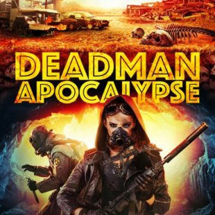Deadman Apocalypse – powered by EPAL