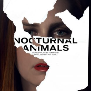 Tuesday Trailer #66: Animali Notturni