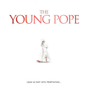 Tuesday Trailer #65: The Young Pope