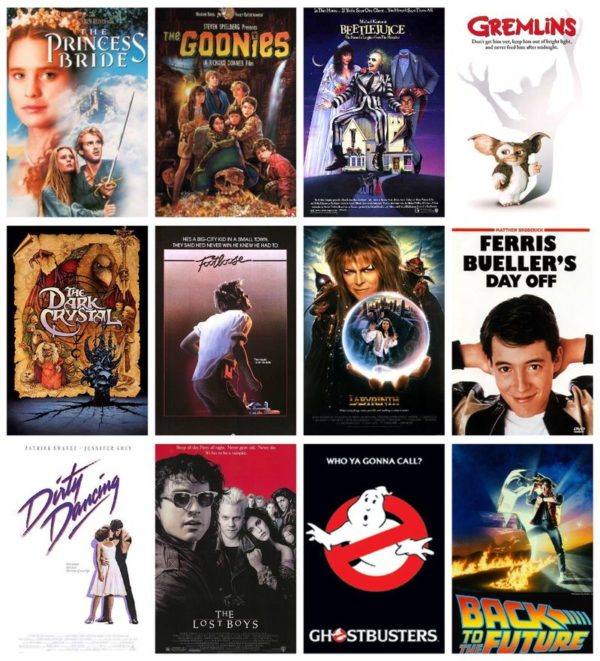 80s-movies-collage-party
