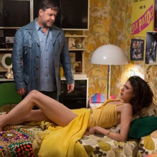 The Nice Guys: investigatori superpiù