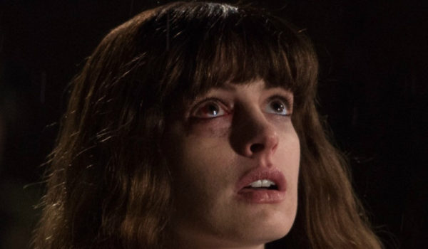 Anne Hathaway in Colossal (2017)