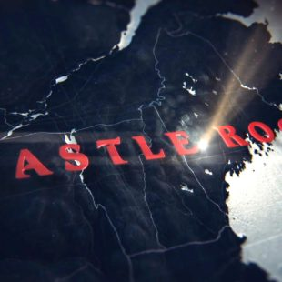 Tuesday Trailer #86: Castle Rock