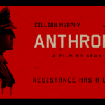 Missione Anthropoid: #ShootANazi