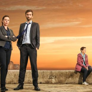 Bentornati a Broadchurch – stagione 3