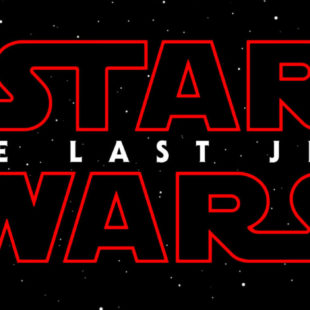 Tuesday Trailer #93: Star Wars 8 – The Last Jedi