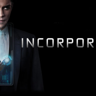 Incorporated – Fuck the corporations!