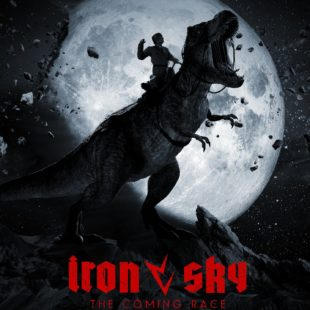 Tuesday Trailer #96: Iron Sky: The Coming Race