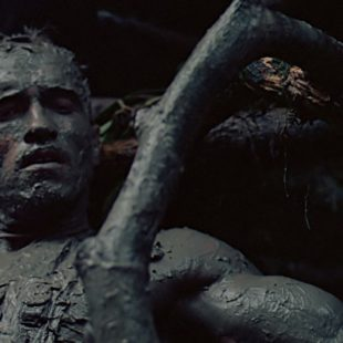 The Wrong Man to Hunt – 30 anni di Predator