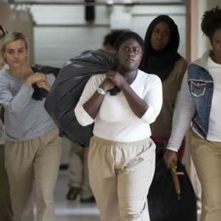 Orange is the New Black – stagione cinque