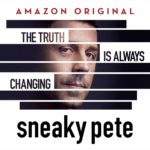 Sneaky Pete - Stagione uno