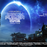 Tuesday Trailer #98: Ready Player One