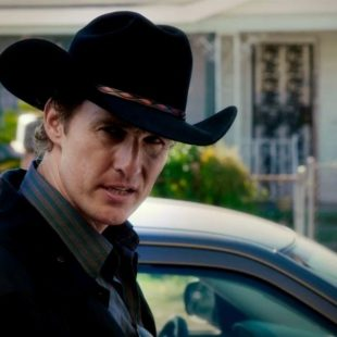 Killer Joe – Un'altra porzione di pollo fritto, per favore