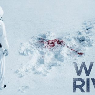 Cinema di frontiera: I segreti di Wind River