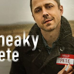 Sneaky Pete – Stagione 2