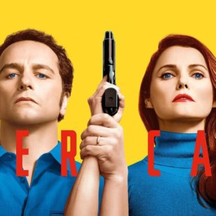 The Americans – Stagione 5