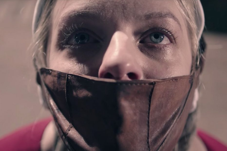 The Handmaid's Tale – stagione due