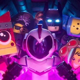 The Lego Movie 2 – il film che ti resta in testa